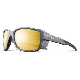 Julbo Montebianco 2 Reactiv Performance 2-4 Sunglasses, gris